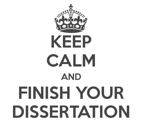 lse published dissertations Lse published dissertations - begin working on your dissertation right away with qualified help presented by the service find out easy steps how to receive a.
